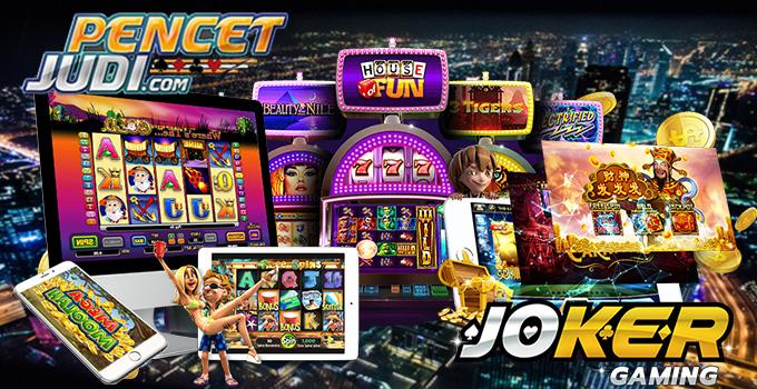 Menilai Situs Poker Online